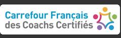 Carrefour Français des Coachs Certifiés