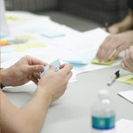 Atelier coaching de développement personnel