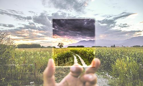 Perception: fiction ou réalité?